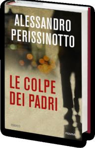 Le colpe dei Padri di Alessandro Perissinotto
