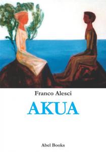 Akua di Franco Alesci – Abel Books