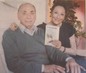 Intervista a Camillo ed Edi Minguzzi