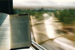 Eventi letterari del mese di giugno: in lungo e in largo per lo stivale