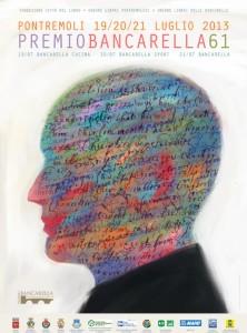 Premio Bancarella 2013