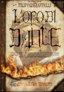 L'oro di Dante: il vero segreto della Divina Commedia