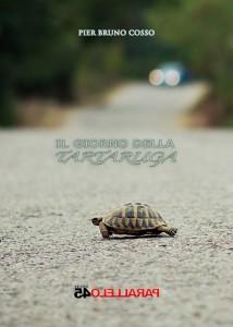 copertina-tartaruga