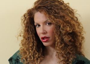 Claudia Rossi, intervista all'autrice del libro Ti amo da mentire