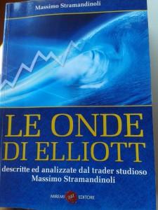 Le onde di Elliott