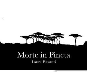 Morte in Pineta