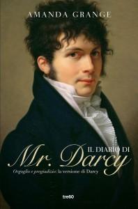 Il diario di Mr Darcy