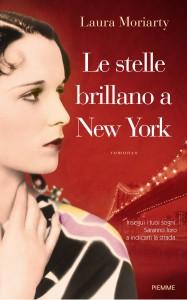 Le stelle brillano a New York, The Chaperone