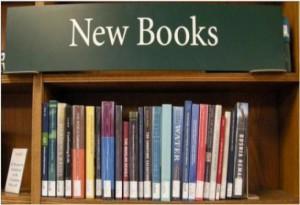 Novembre 2013: libri in uscita
