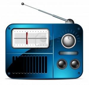 radio melina airoli
