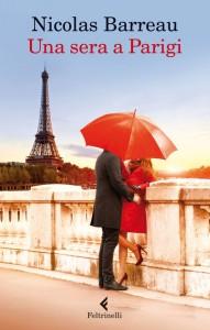 """Una sera a Parigi """"Entra al Cinéma Paradis, dove i sogni diventano realtà."""""""