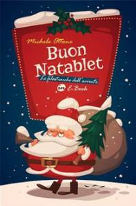 Buon Natablet - Le filastrocche dell'avvento