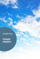 Contatto Empatico - Edoardo Piazza