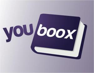 Youboox: leggere libri in streaming