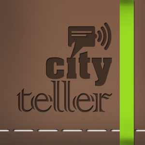 cityteller