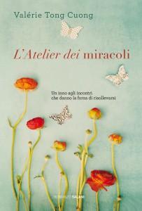 """""""Un romanzo sulla ricerca della felicità. Una cura meravigliosa per questi tempi grigi"""""""