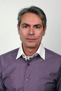 Enrico Violet