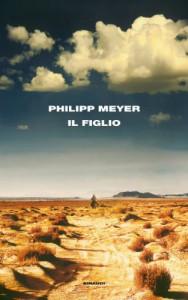 Il figlio, un western anomalo per Philipp Meyer
