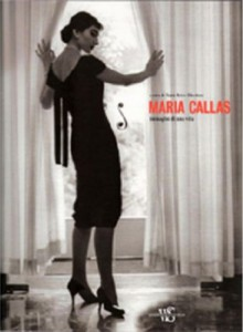 Maria-Callas-Immagini-di-una-vita