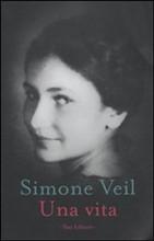 Una vita, Simone Veil