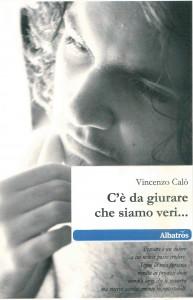 Vincenzo-Calò