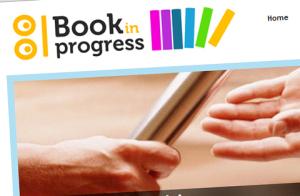 Book in progress: libri digitali a scuola