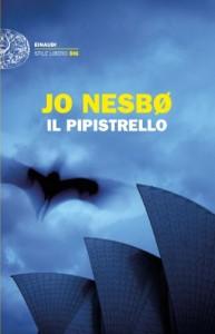 il pipistrello di Jo Nesbø