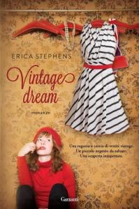 vintage-dream-di-erica-stephensjpeg