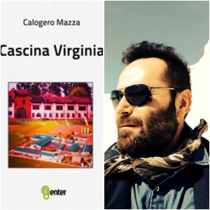 cascina virginia calogero mazza