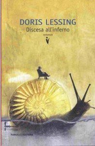 dorsi lessing discesa all'inferno recensione