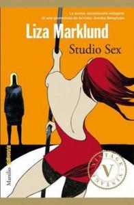 recensione studio sex liza marklund