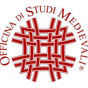 l'officina di studi medievali palermo