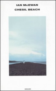 chesil beach romanzo