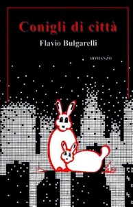 Conigli di città