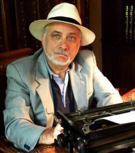 Mauro Santomauro