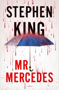 recensione mr mercedes king
