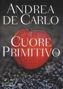 cuore primitivo recensione
