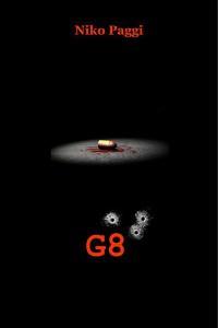 G8 spy story, recensione
