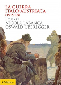 la guerra italo austriaca recensione