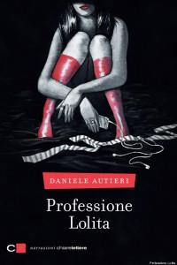 PROFESSIONE-LOLITA-570