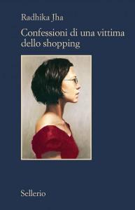 Confessioni di una vittima dello shopping recensione