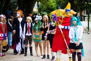 cosplayers_at_cosplay_day_2012_by_harlys0ul-d5ftumr
