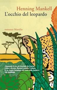 L'occhio del leopardo recensione