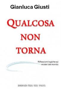 Qualcosa non torna di Gianluca Giusti
