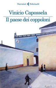 Il Paese dei Coppoloni recensione