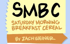 smbc-logo2014
