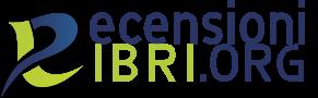 RecensioniLibri.org