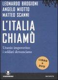 L'Italia chiamò uranio impoverito: i soldati denunciano.