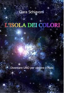 copertina-lisola-dei-colori