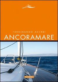 AncorAmare